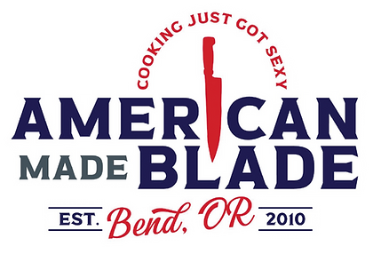 American_Made_Blade_edited_edited.png