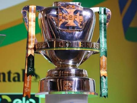 Final da Copa do Brasil 2020: o que esperar de Palmeiras x Grêmio?