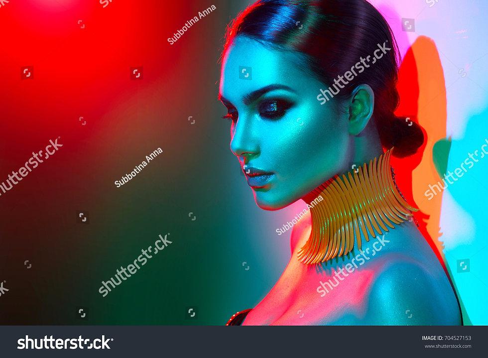 stock-photo-high-fashion-model-woman-in-