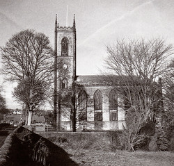 Coley Church Picture001.JPG