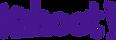 Kahoot_Logo.svg.png