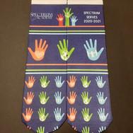 ss socks.jpg