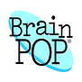 brain pop.png