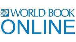 worldbookonline.jpg