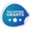 volunteer-grants-blue.png