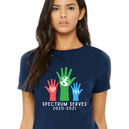 2020 Swag Woman 3 Hand Navy.png