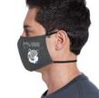 NSL ADULT Mask.png