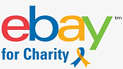 963-9638654_ebay-for-charity-ebay-for-ch