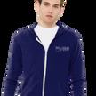 2020 Swag Zip Hoodie Navy SA Brand.png