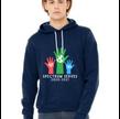 2020 Swag Unisex Hoodie 3 Hands.png