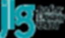 1200px-Junior_Library_Guild_logo.svg.png
