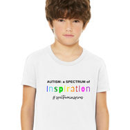 2020 Swag Youth White Inspiration.png