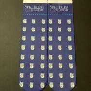 nsl socks.jpg