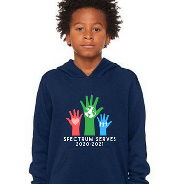 2020 Swag Youth Hoodie 3 Hands.png