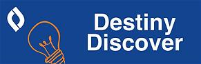 Destiny Discover Logo2.png