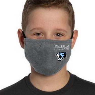 PG Mask YOUTH.png