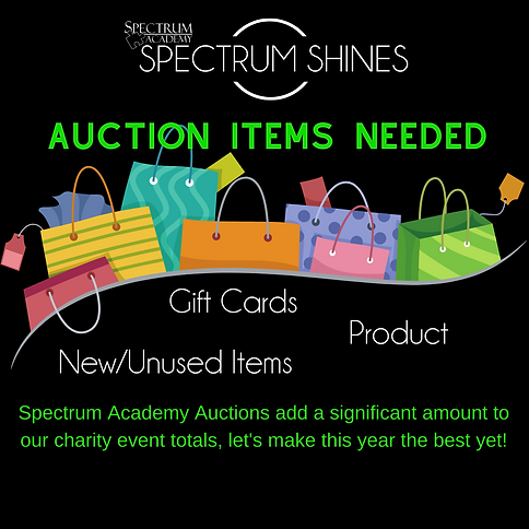 SS Auction Items 2.png