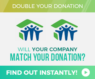 habitat-will-your-company-match.png