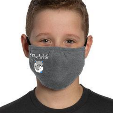 NSL YOUTH Mask.png