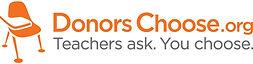 DonorsChoose-org-logo.jpg