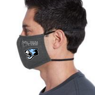 PG ADULT Mask Grey.png
