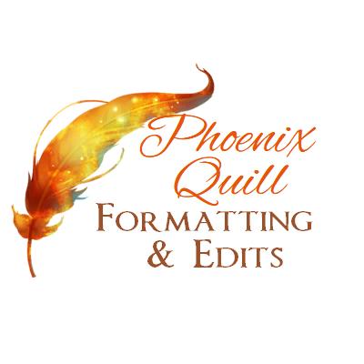 phoenix face pic.png