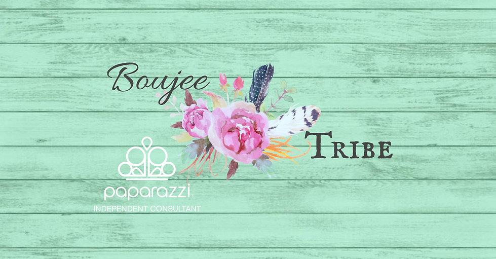Boujee Tribe Group Pic 5.jpg