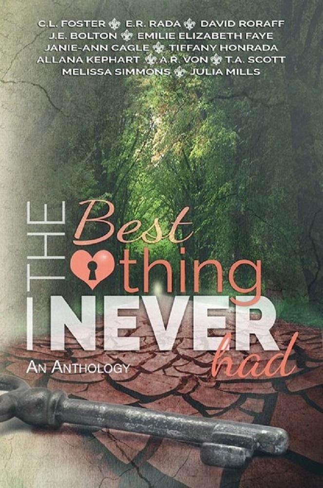 Best Thing I Never Had - Anthology