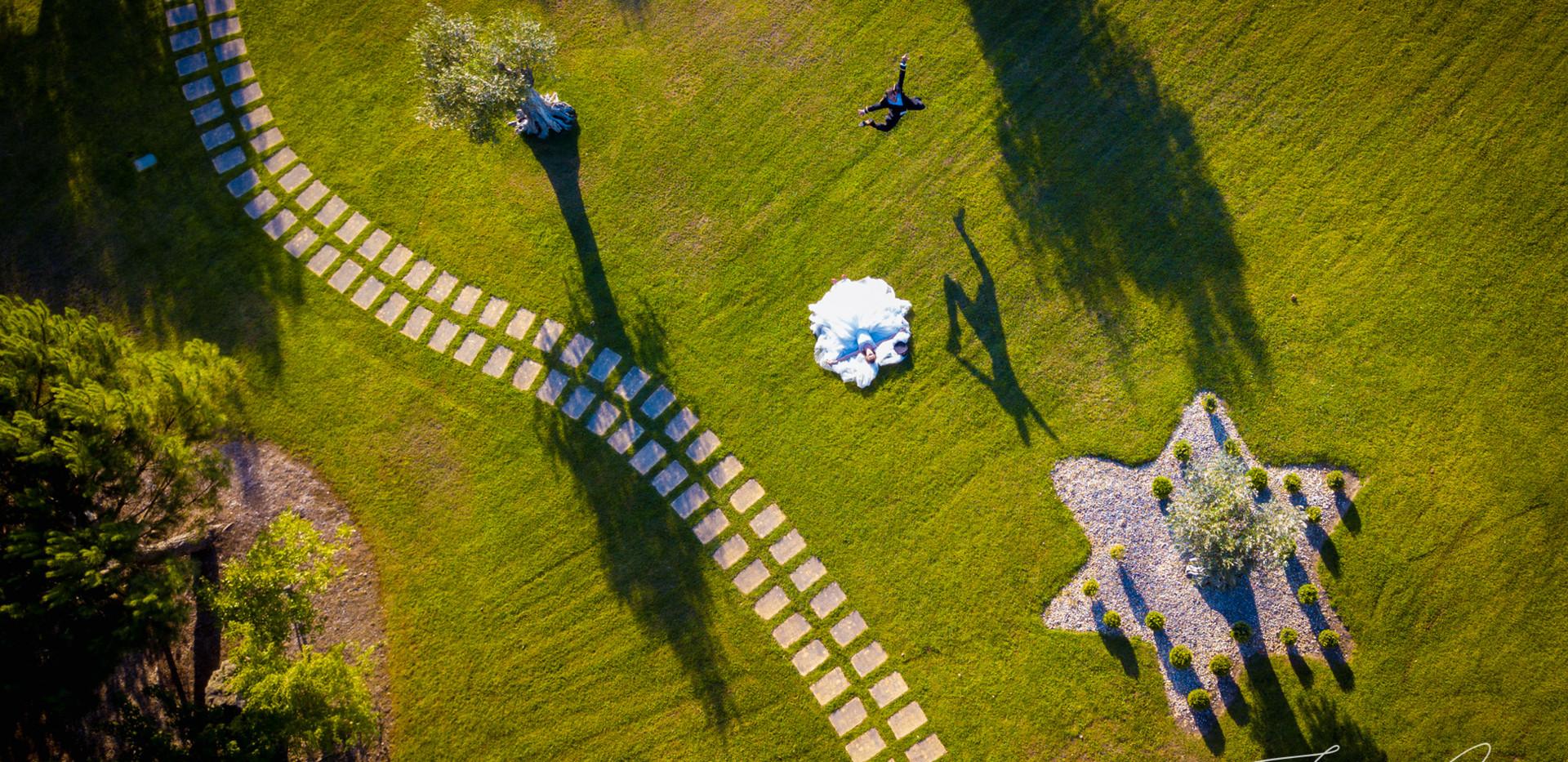 casorio drone.jpg