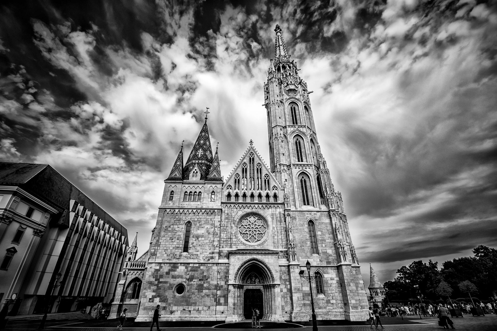 Budapeste-10