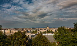 Budapeste-11