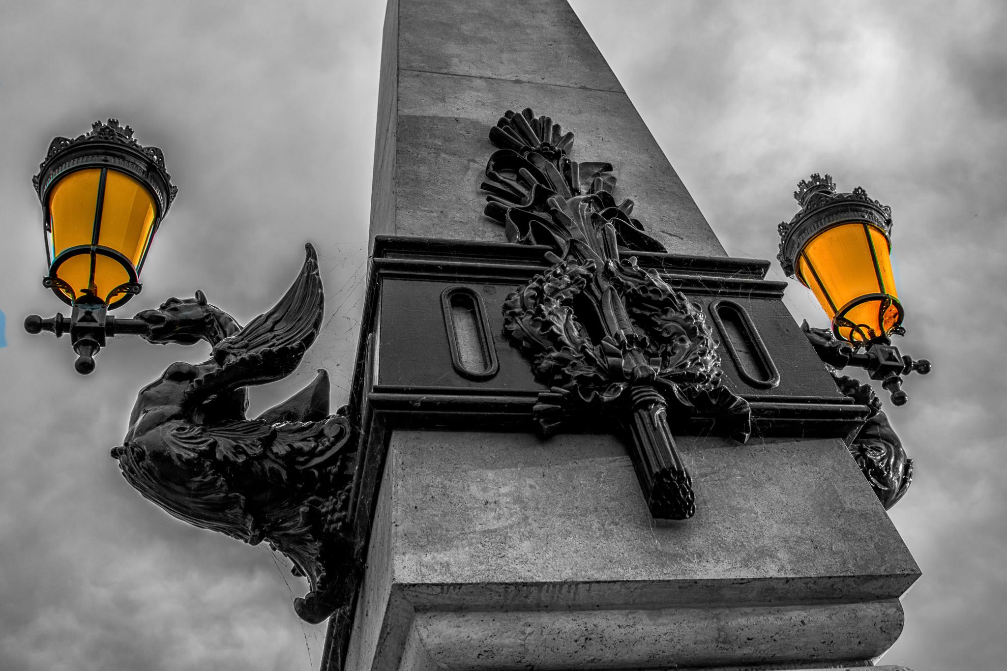 Budapeste-2