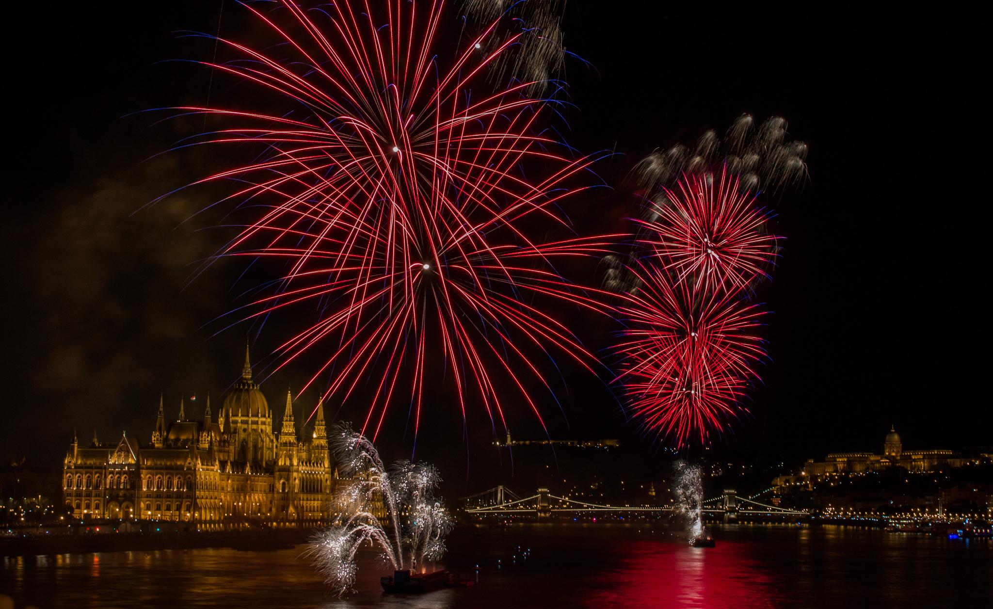 Budapeste-20