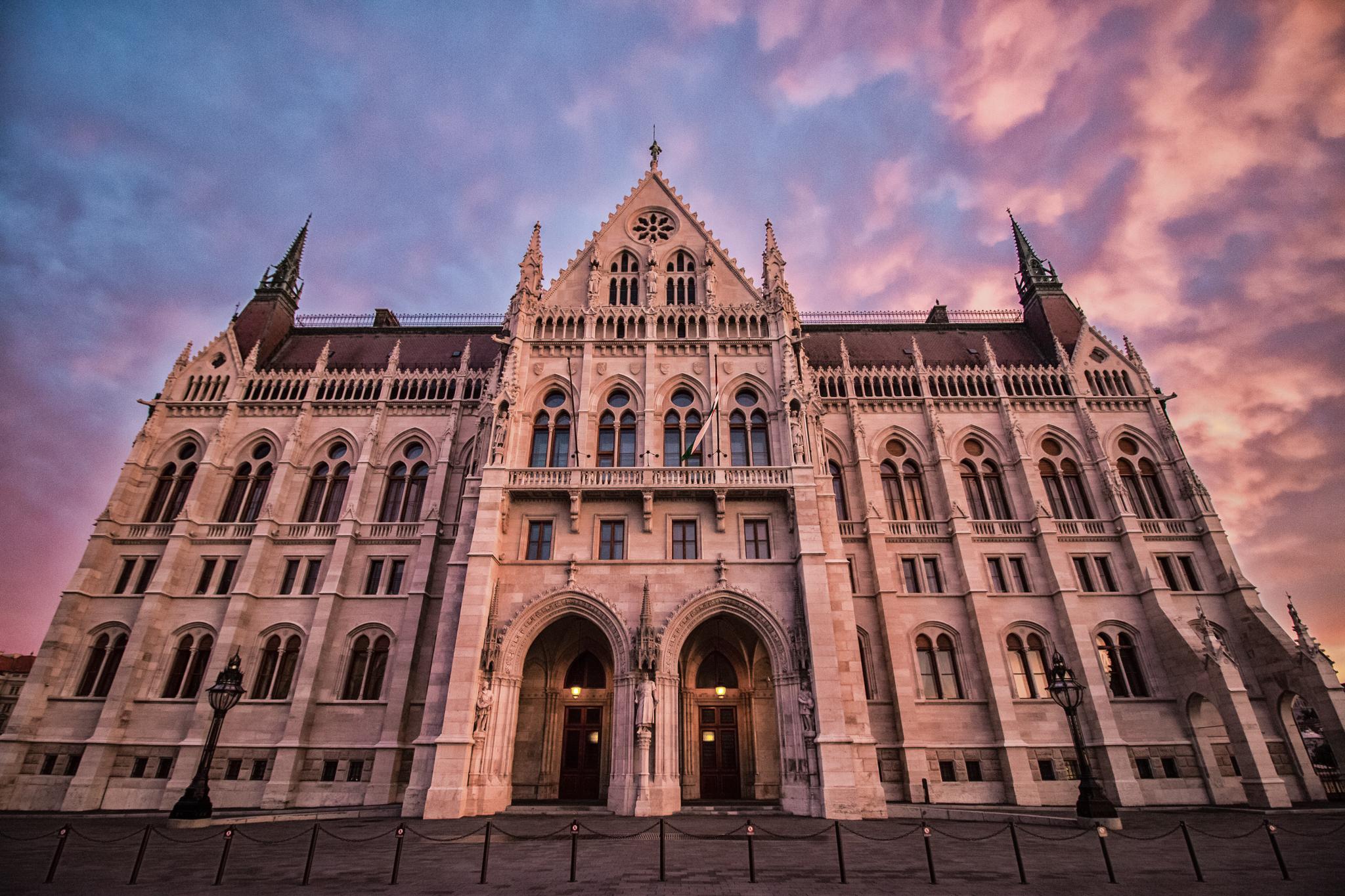 Budapeste-4