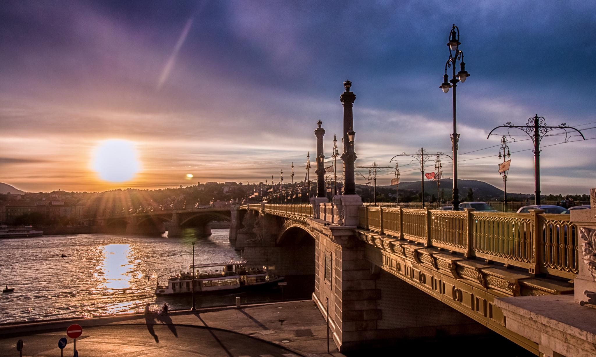 Budapeste-3