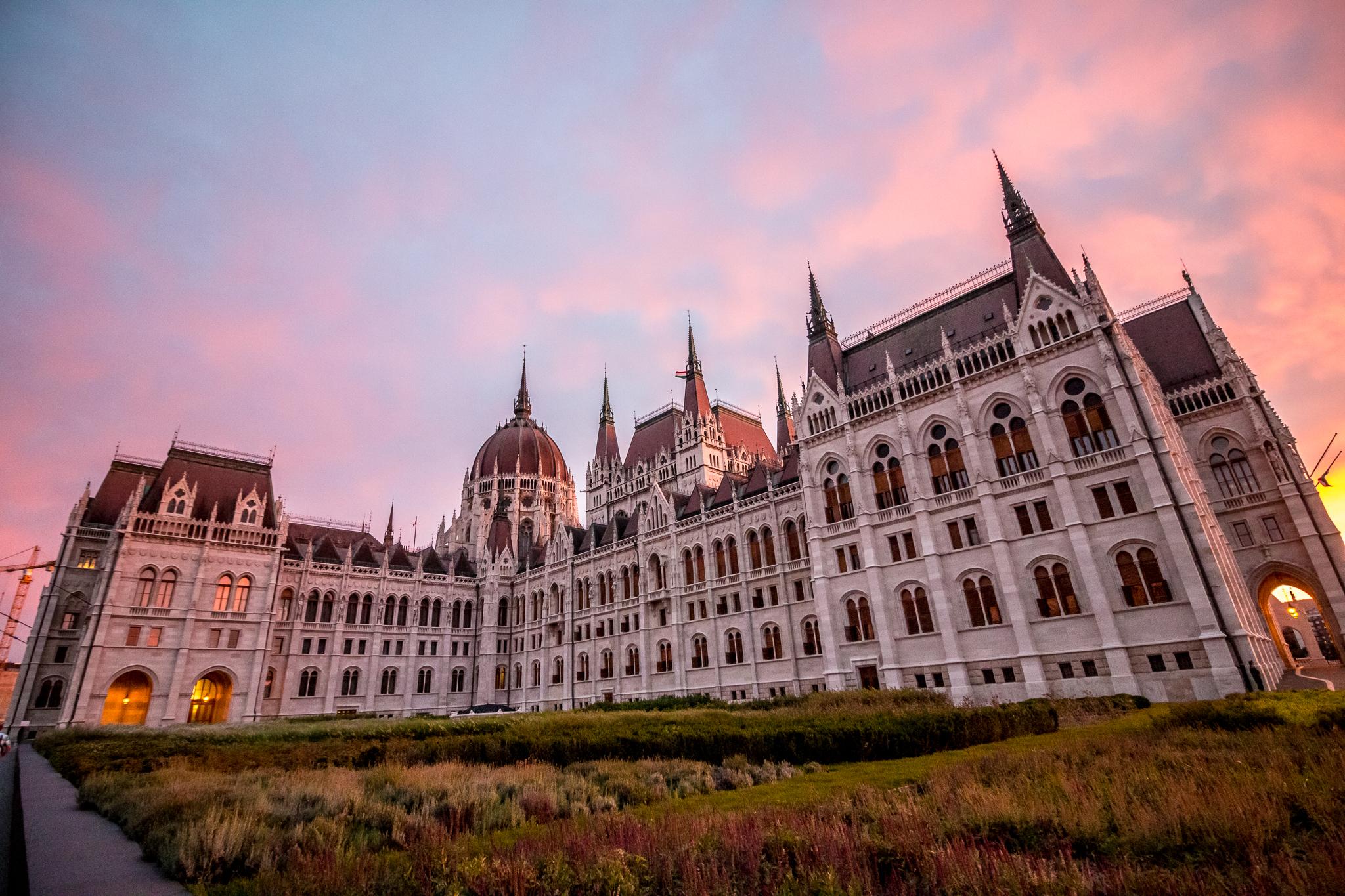 Budapeste-5