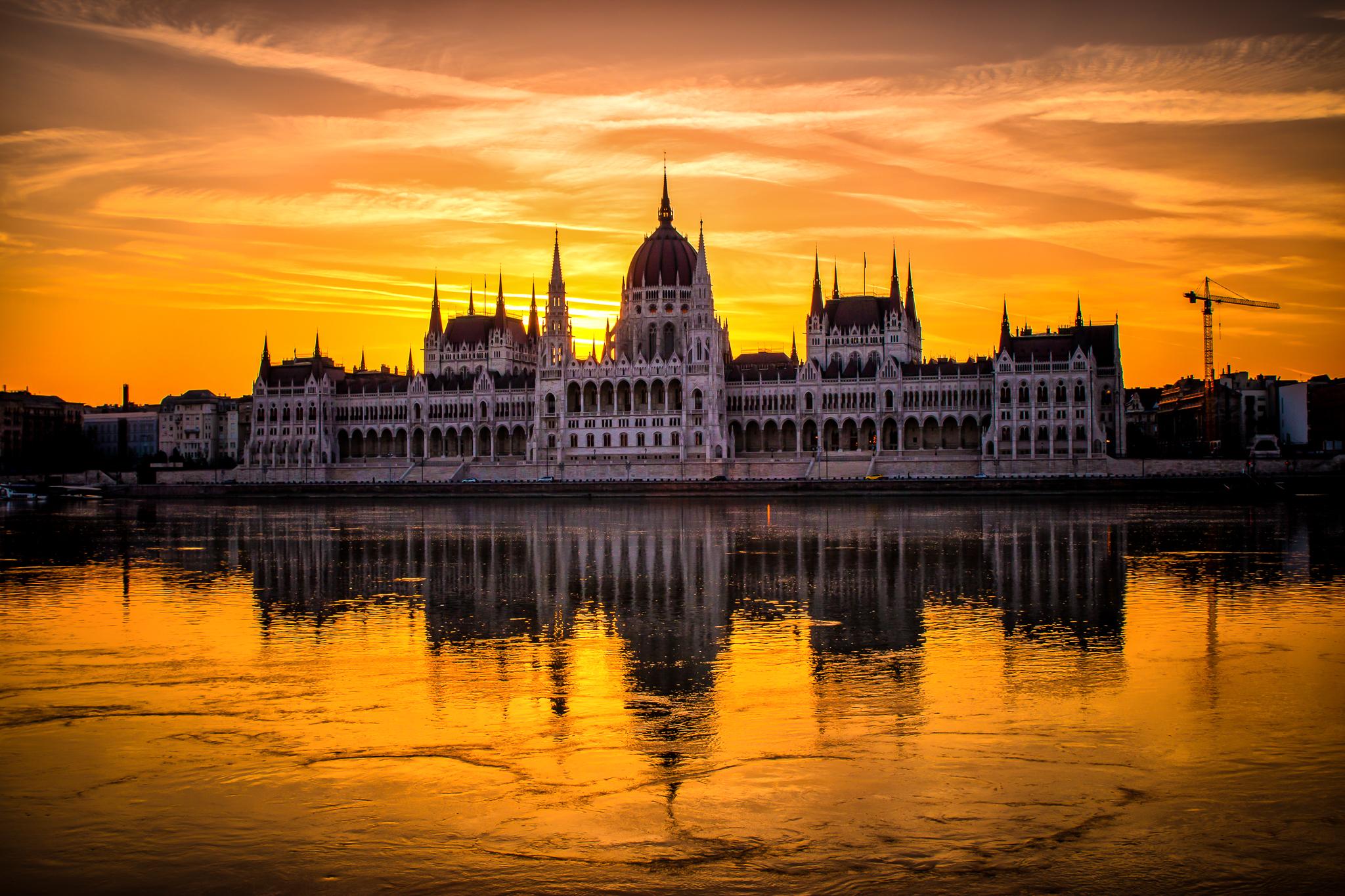 Budapeste-15