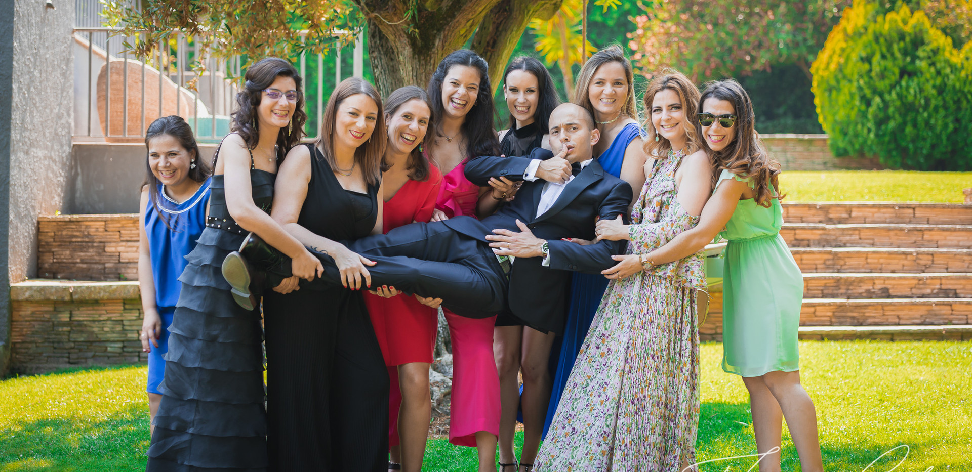 jose e damas de honor-1.jpg