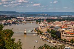 Budapeste-14