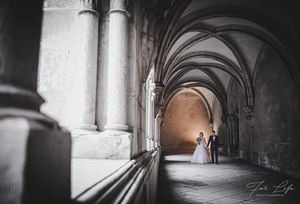 mosteiro-1.jpg