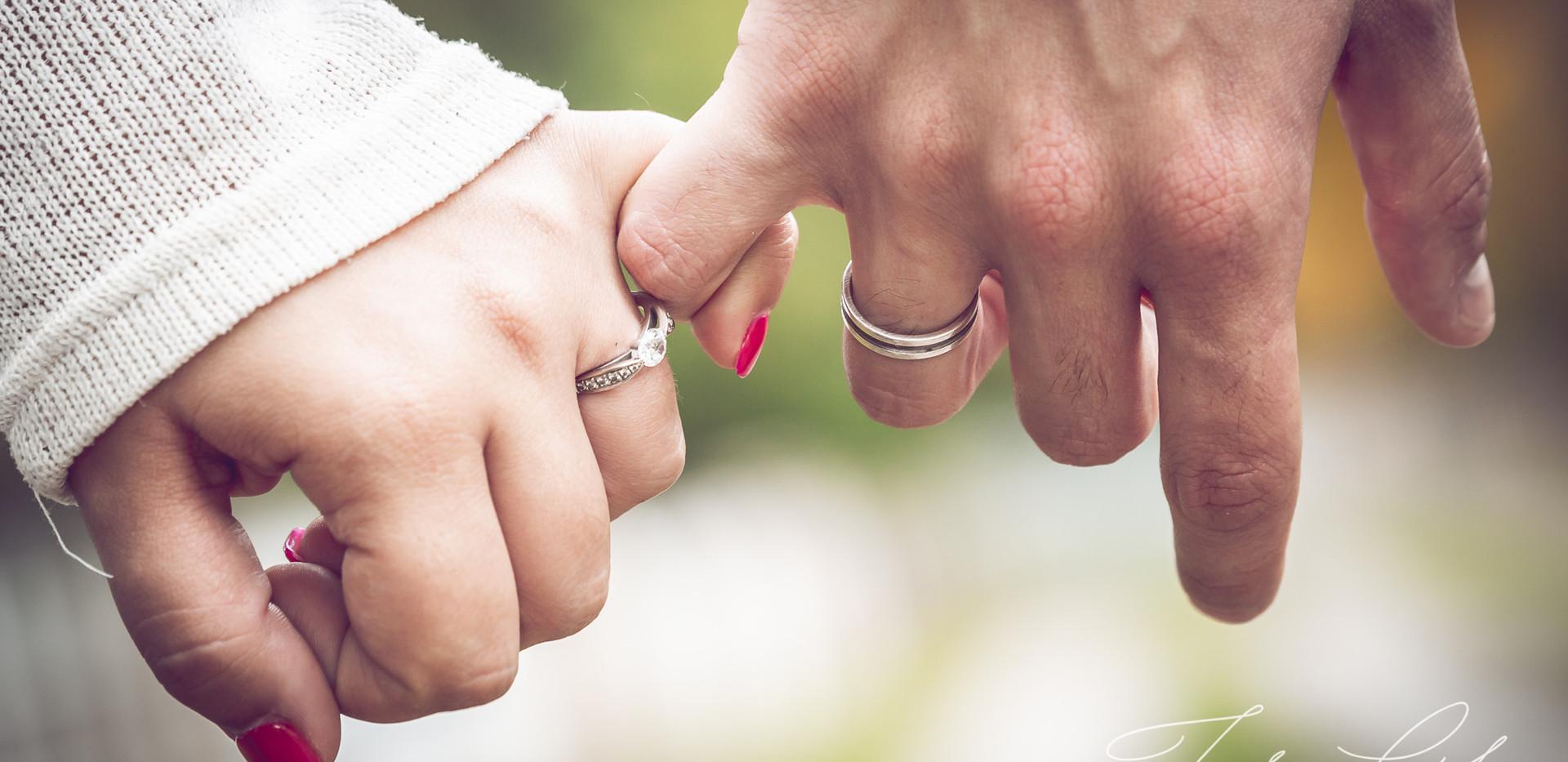 Claudia & Joao anel-1.jpg