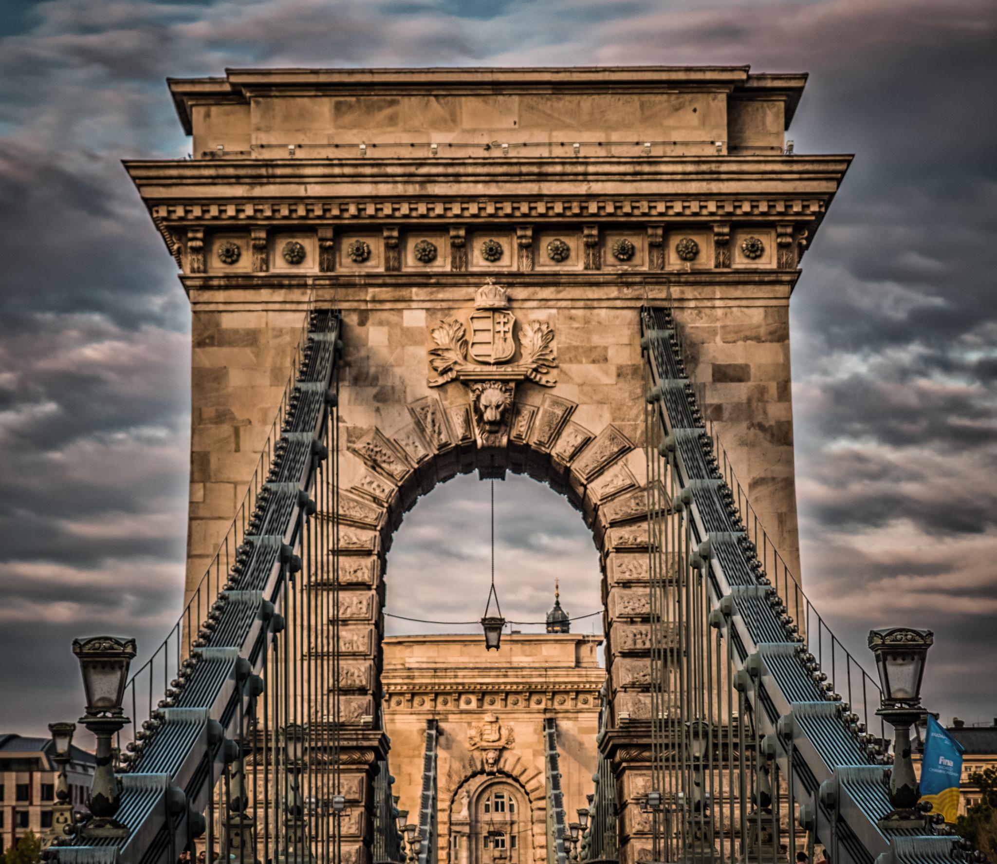 Budapeste-12