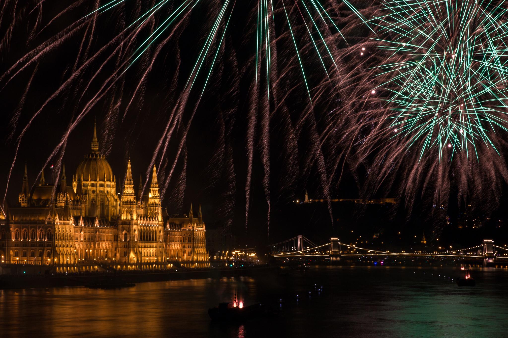 Budapeste-21