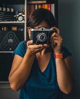fotografa for life photography