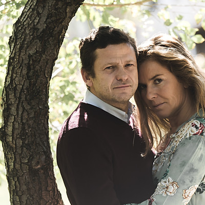 Marta & Rodrigo