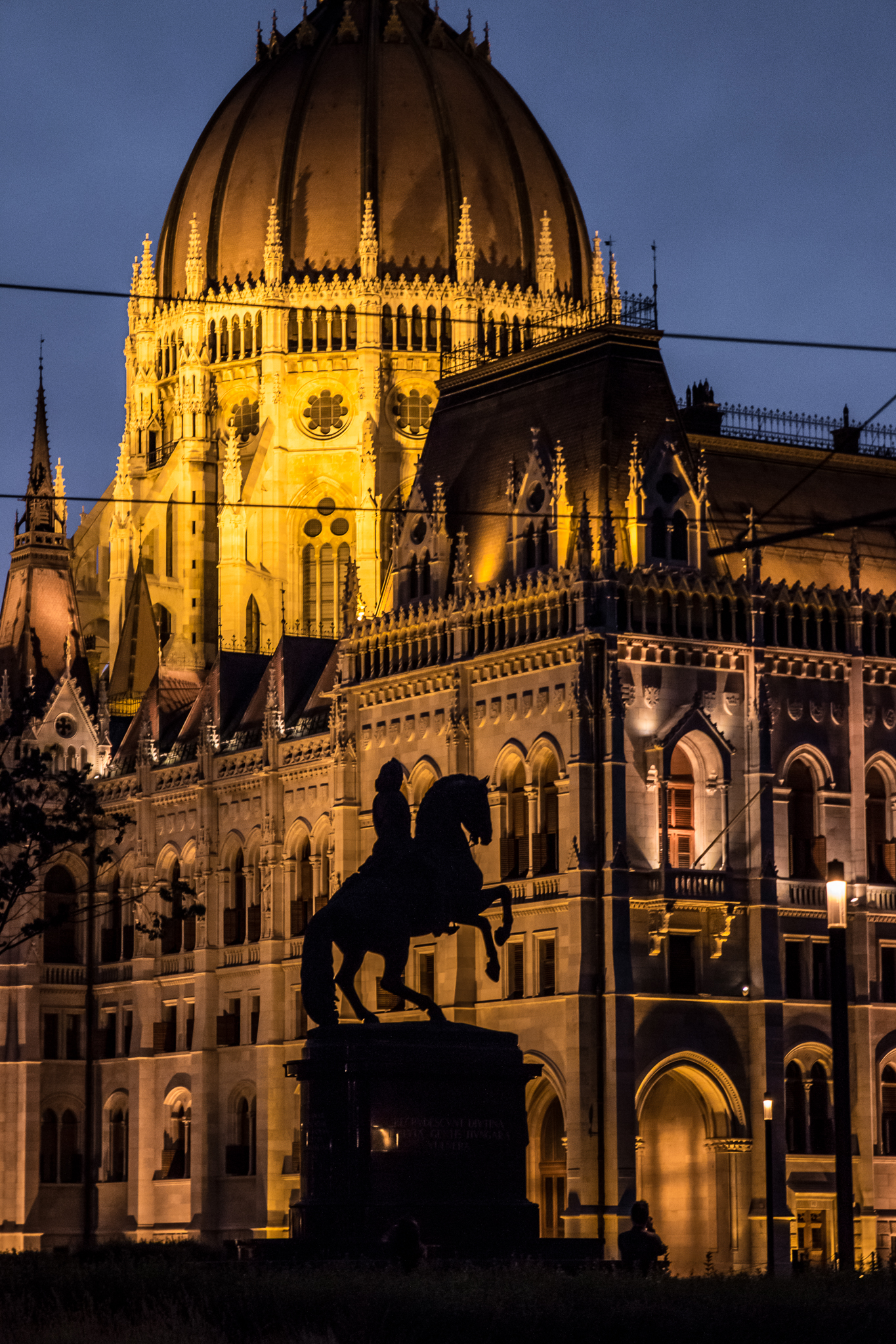 Budapeste-8