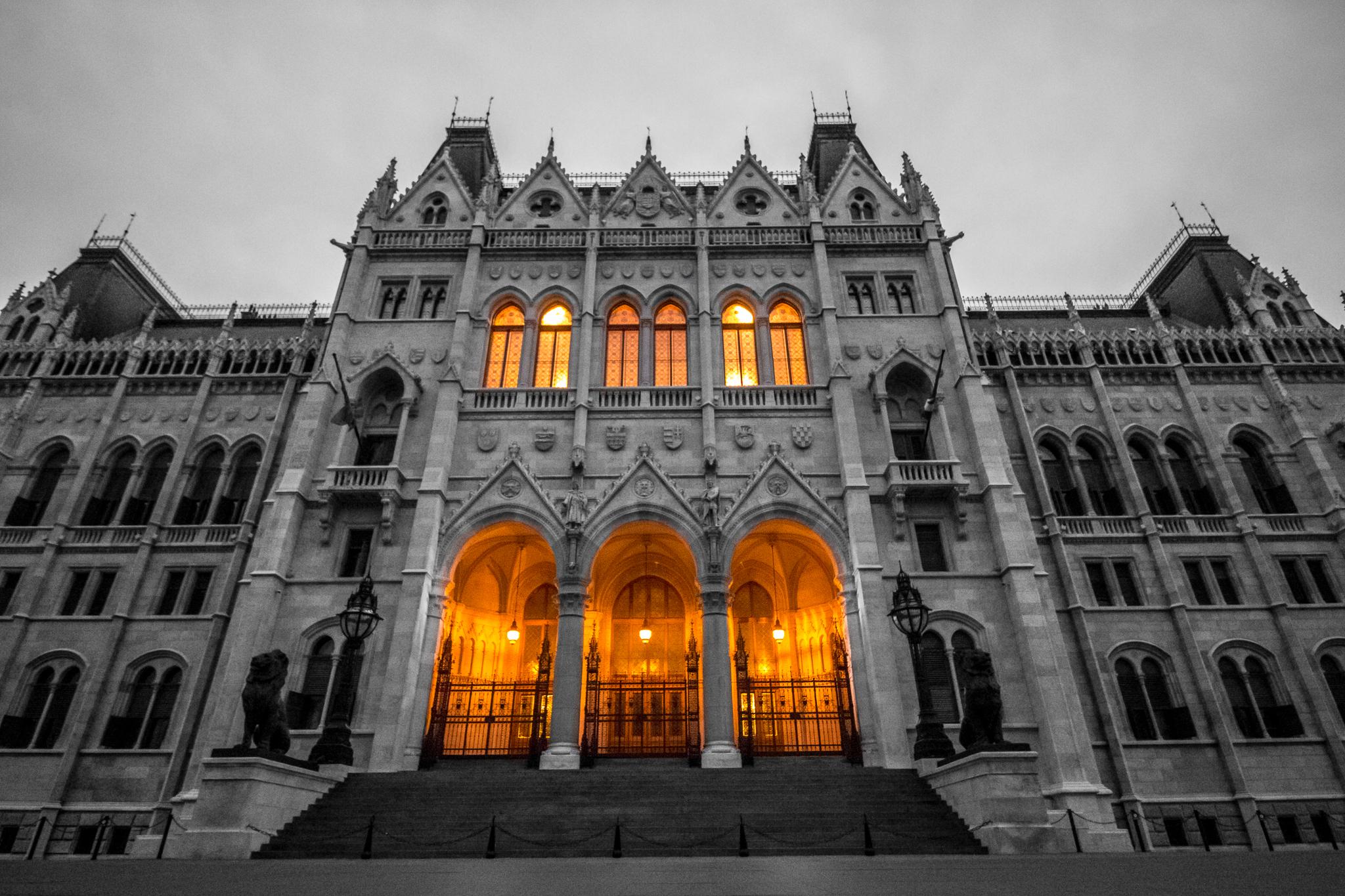 Budapeste-7