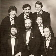 The Dynamic Breakers 1984