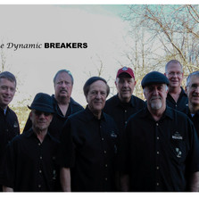 The Dynamic Breakers