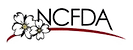 186378-NCFDA.png